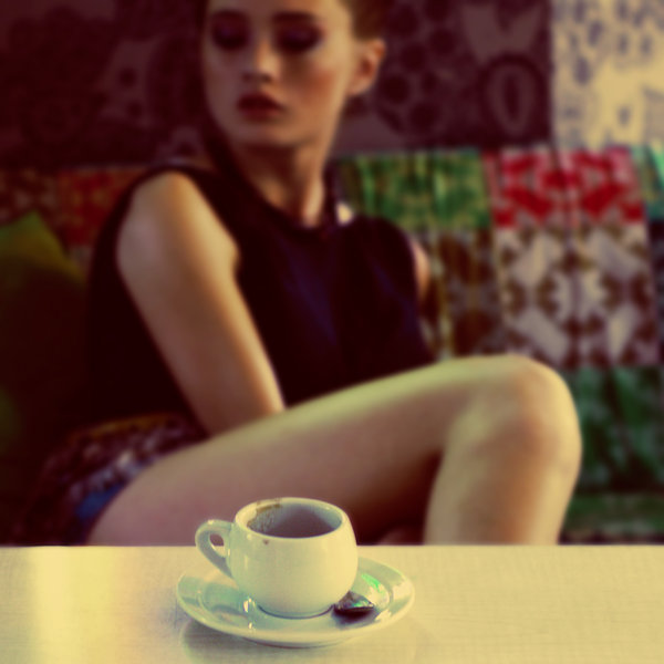 Wake_up_and_smell_the_Coffe__by_Dri7