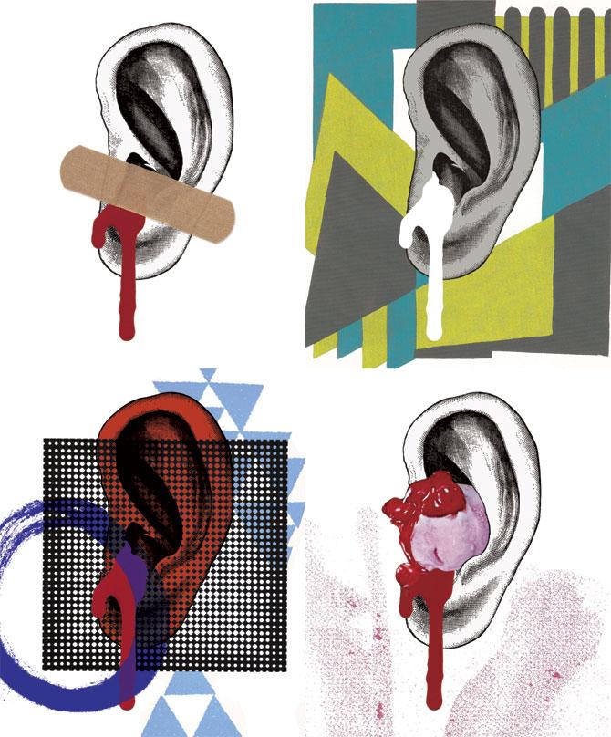 bloody-ears-3