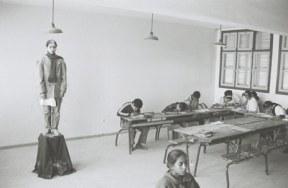 Hicham Benohoud